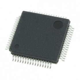 میکروکنترلر STM32F105RBT6