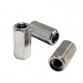 اسپیسر فلزی 10mm FF