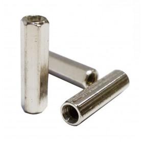 اسپیسر فلزی 20mm FF
