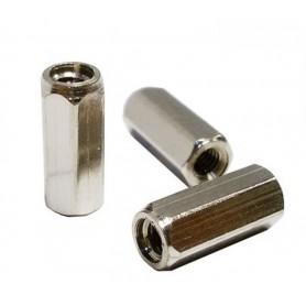 اسپیسر فلزی 12mm FF