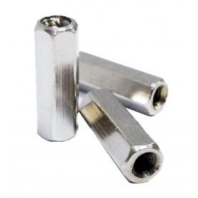 اسپیسر فلزی 15mm FF