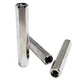 اسپیسر فلزی 30mm FF