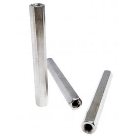 اسپیسر فلزی 40mm FF