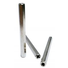 اسپیسر فلزی 50mm FF
