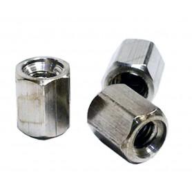 اسپیسر فلزی 6mm FF