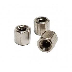اسپیسر فلزی 5mm FF