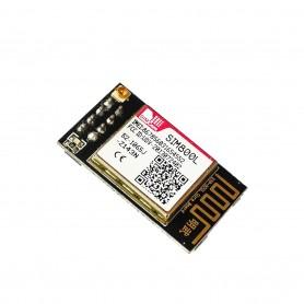 ماژول ESP-800L با رابط TTL , UART