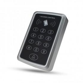 دستگاه اکسس کنترل RFID 125KHZ مدل RFID-T11