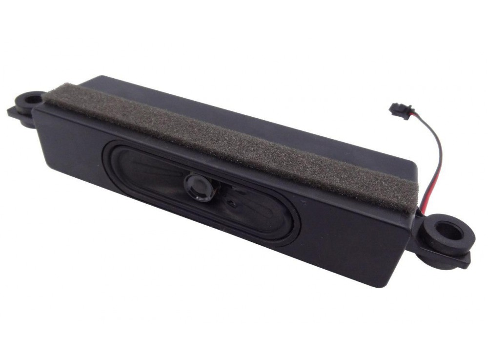بلندگو - اسپیکر 8 اهم 8 وات مستطیلی مدل KLS