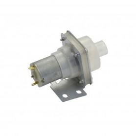 موتور پمپ آب DC مدل db-2b