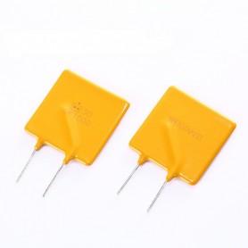 فیوز قابل برگشت - ریستی 250 ولت 10 آمپر کد WDS30-1000