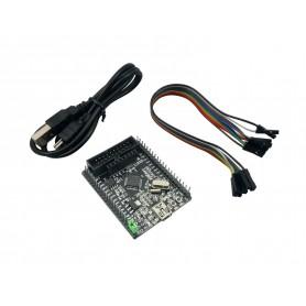 هدربرد STM32F103C8T6 Cortex-M3