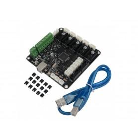 کنترلر پرینتر سه بعدی KFB3.0
