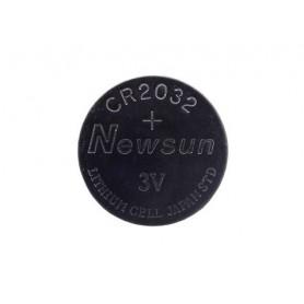 باتری سکه ای 3 ولت CR2032 بسته20 تایی