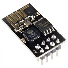 ماژول وای فای ESP8266 ESP-01