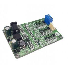 شارژر باتری لیتیومی 3 سل دارای بالانسر