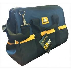 کیف ابزار ماموت BS1518 سایز 400
