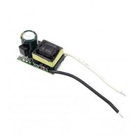 LED Driver (1-3)x1W