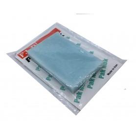 پاک کننده نوک هویه خشک - پاک نوک F.L.D سایز 55x35