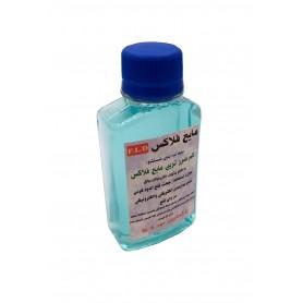 مایع فلاکس 120 سی سی پایه آب F.L.D