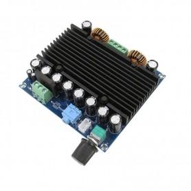 ماژول آمپلی فایر 2X210W وات استریو XH-M251