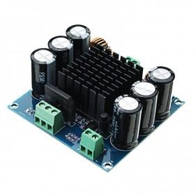 ماژول آمپلی فایر 420W وات مونو XH-M253