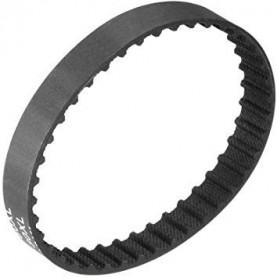 تسمه حلقه بسته80XL عرض 10mm طول 100mm مخصوص پرینترهای سه بعدی