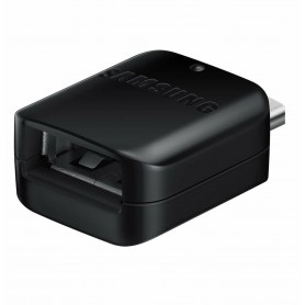 تبدیل OTG کانکتور  Micro USB اوریجینال مارک samsung
