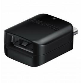 تبدیل OTG کانکتور Micro USB مارک samsung