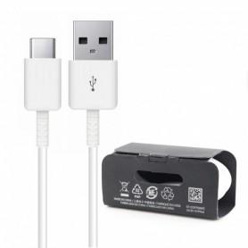 کابل USB Type-C مدل S10