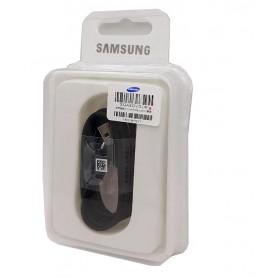 کابل USB type-C اوریجینال مارک Samsung