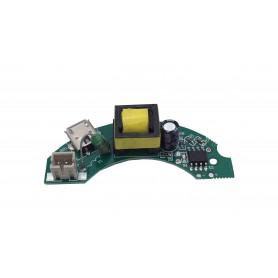 ماژول تولید بخار سرد با ورودی 5V USB
