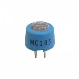 سنسور گاز متان MC105