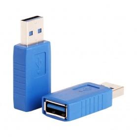 تبدیل USB3.0 نری به USB3.0 مادگی