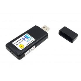 مودم USB GSM ورژن V3.1