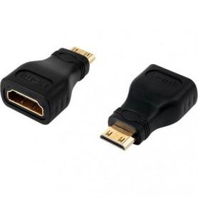 مبدل MiniHDMI به HDMI