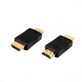 مبدل دوسر نری HDMI