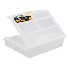 جعبه قطعات اورگانایزر 7 اینچ MEHR کد ORG-7