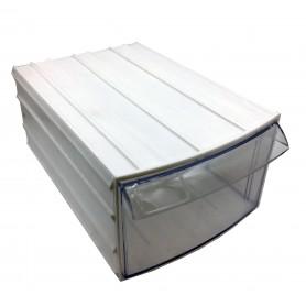 جعبه قطعات کشویی 215x145x100mm