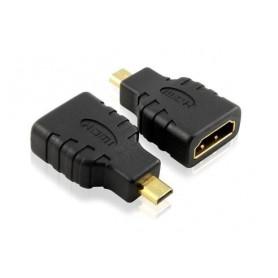 مبدل MicroHDMI به HDMI