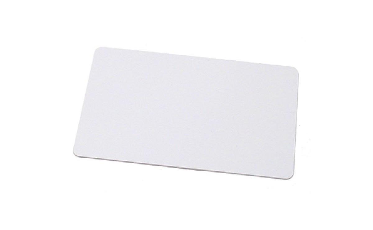 تگ RFID R/W 125KHZ کارتی با امکان خواندن و نوشتن