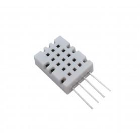 ماژول سنسور دما و رطوبت SHTC3