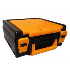جعبه دریل و ابزار MEHR مدل BD-1260