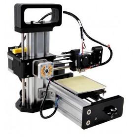 دستگاه پرینتر سه بعدی BORLEE مدل MINI-01