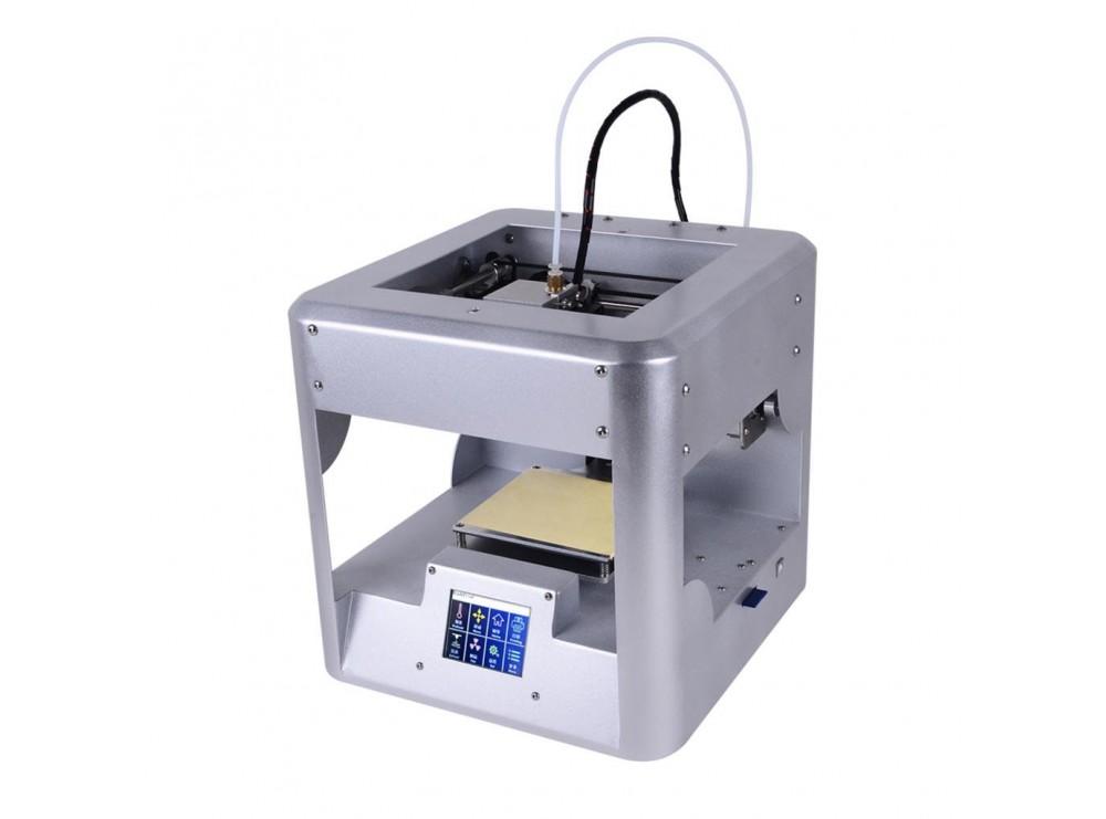 دستگاه پرینتر سه بعدی BORLEE مدل MICPRO