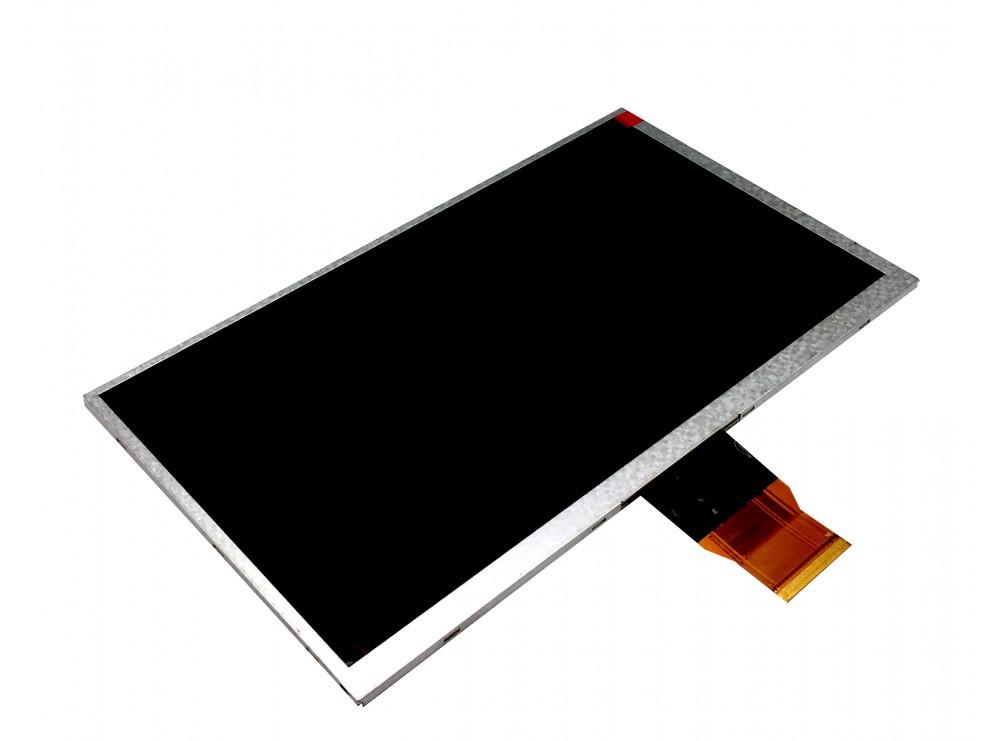 نمایشگر صنعتی LCD 9 inch مدل AT090TN10