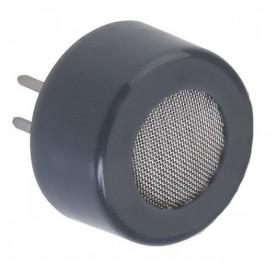 سنسور گاز Figaro TGS813
