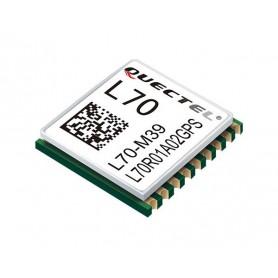 ماژول GPS L70