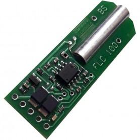 سنسور مغناطیسی FLC100AL