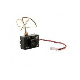 دوربین FXT FX798T MICRO FPV با ارسال تصویر 40 کاناله 5.8G 25MW